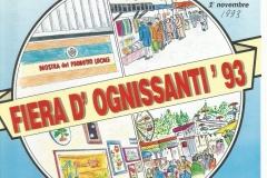 catalogo-93-2