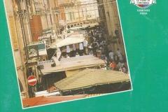 catalogo-95