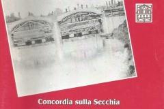 catalogo-96-2