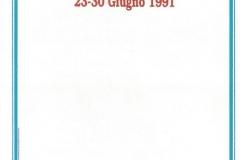 Fiera-di-San-Pietro-e-Paolo-91