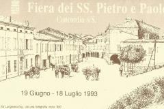 Fiera-di-San-Pietro-e-Paolo-93