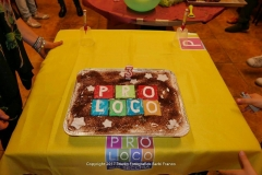 compleanno-12