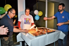 compleanno-6