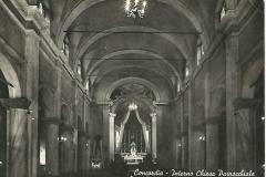 1-b-Interno-Chiesa