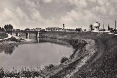 1-b-Ponte-sul-Secchia