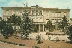 2-Giardini-1973
