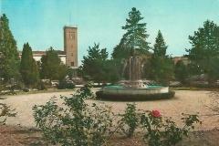 2-Giardini