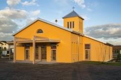 Chiesa-Concordia