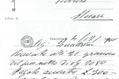 documento-mulini