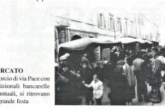mercato-2