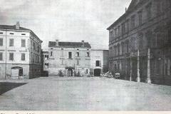 piazza-della-repupubblica