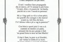 poesia-fiera-1