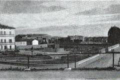 via-carducci-vista-DAL-PONTE-SUL-SECCHIA-2