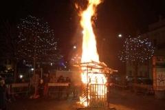 brucia-la-vecchia-p-roma