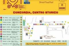 street-food-2018