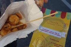 street-food-5