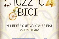 stuzzicabici-2018